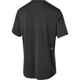 Fox Ranger SS Jersey Youth black